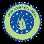 agr-bio_logo