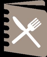 menu_carta