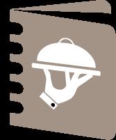 menu_degusta