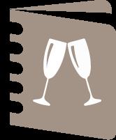 menu_eventi