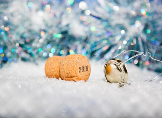 Il Menu di San Silvestro